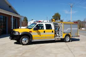 Pierce Mini Pumper Fire Trucks, Pumper Truck | Trucks Accessories ...