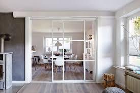 raumteiler küche wohnzimmer elfa deutschland gmbh