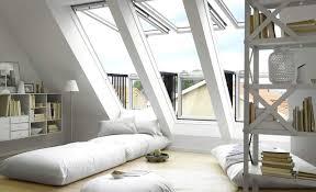 Full Size Of Bedroomsmodern Loft Bedroom Design Ideas Decorating Modern