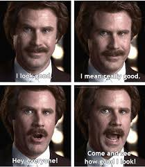 Anchorman I Love Lamp Scene by 9 Best Anchorman Images On Pinterest Jokes Cinema And Funny Things