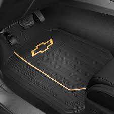 Rubber Floor Mats Minivan Heavy Duty For Trucks Logo Ford Beautiful ... Ctennial Edition 100 Years Of Chevy Trucks Chevrolet Truck Emblem Wallpapers Wallpaper Cave Logo Png Transparent Svg Vector Freebie Supply Vintage Blue Chevy Truck Stock Vector Illustration Usa1 Industries Parts Posts Facebook Floor Mats For Silverado Rubber Carpet Window Decals Lovely Z71 44 2 Color Old 1971 Cheyenne Pickup Amazoncom Complete Texas Badge Kit In Chrome Modification Request The 1947 Present Gmc Vuscapes 763szd Chevy Black Bkg Rear