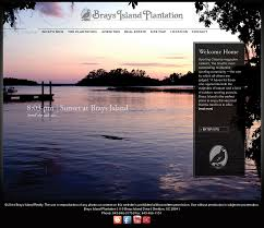 100 Brays Island Sc Island Competitors Revenue And Employees Owler Company Profile
