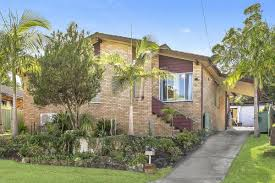 100 Bundeena Houses For Sale Latest Real Estate For In NSW 2230 May 2019
