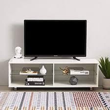 fernsehschrank mit lgfsg modernes wohnzimmer tv ständer
