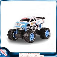 Big Truck Toys 1:10 Scale Truck Model 4ch Rc Monster Truck Tri Band ... Monster Jam Grave Digger 24volt Battery Powered Rideon Walmartcom Amazoncom Hot Wheels 2017 Release 310 Team Flag Truck Toys Buy Online From Fishpdconz Us Wltoys A979b 24g 118 Scale 4wd 70kmh High Speed Electric Rtr Big 110 Model 4ch Rc Tri Band Wheels Shark Diecast Vehicle 124 Sound Smashers Bestchoiceproducts Best Choice Products Kids Offroad Shop Cars Trucks Race Wltoys 12402 112th Scale 24ghz Games Megalodon Decal Pack Stickers Decalcomania Zombie Radio Rc Remote Control Car Boys Xmas
