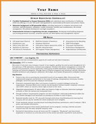 100 Great Looking Resumes Professional Resume Examples Lovely Resume Examples 0d Good