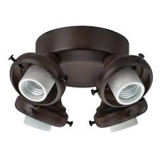 ceiling fan light kit image of awesome white ceiling fan with