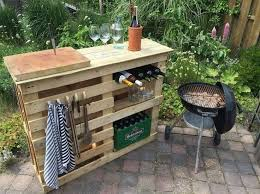 pallet table and chairs fanciful patio furniture diy pallet