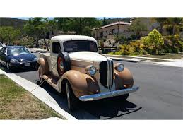 1940 Dodge Pickup For Sale   ClassicCars.com   CC-957324 1940 Dodge Pickup For Sale 101412 Mcg Hot Rod 383 Stroker Th350 Street For Sale Towbin Dealer In Henderson Nv Wikiwand 10 Vintage Pickups Under 12000 The Drive Truck Network Classiccarscom Cc1146278 One Ton A Photo On Flickriver 1945 Halfton Classic Car Photos I Love My Truck Pinterest Trucks Trucks And Cars Plymouth Offered By Gateway These 11 Have Skyrocketed Value