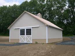 Post Frame Building Door Options - Conestoga Buildings Garage 3 Bedroom Pole Barn House Plans Residential Modern White Off Exterior Wall Of The Kits With Decor Tips Amazing Convertible Porch Grand Victorian Sheds Storage Buildings Garages Yard 58 And Free Diy Building Guides Shed Virginia Superior Horse Barns Best Builders Designs Small We Build Precise Barns Timberline Archives