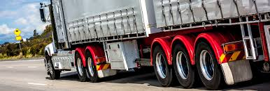 Excellence Transport Inexperienced Truck Driving Jobs Roehljobs 2018 Driver Salary Quick Reference Guide The Only One You Choosing The Best Trucking Company To Work For Good Compare Cdl By And Location 7 Myths About Flatbed Hauling Fleet Clean Things Need To Know About Your First Year As A New Student Drivers Vs Experienced Trainers Jrc Owner Operator Dryvan Or Status Transportation