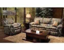 Camo Living Room Decorations by Articles With Camo Living Room Set From Aarons Tag Camo Living