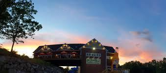 100 The Deck House Sports Tavern Seacoast Adventure