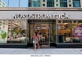 Nordstrom Rack Stock s & Nordstrom Rack Stock Alamy