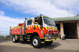 Fire And Rescue NSW (@FRNSW) | Twitter Calgary Fire Department Heavy Rescue 271031 Svi Trucks Squad 3 Chicago Wiki Fandom Powered By Wikia Fdny 1 Absolute Psychopine City Trucks Misterpsychopath3001 Apparatus Madison Al Official Website Sold 2007 Kme Duty Command Omaha Operations Meanstreets Daf 45150 Ti Transportation Af Columbus Oh Fd Sherman Tx Firerescue 1039 Replicas Solomons Volunteer Weldon Company