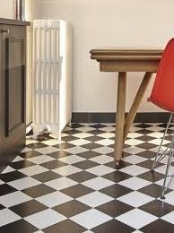 20 best st maclou images on deco cuisine flooring