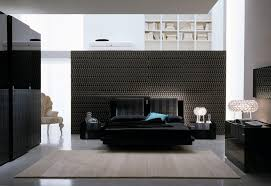 Bedroom Designs Modern