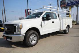 New 2018 Ford Super Duty F-250 SuperCab 8' Box XL - Truck City Ford ... In Case You Missed It President Obama At Kansas City Ford Plant Img_20131215_174046jpg Photo By Stana_ts Nice Rides Pinterest New 2018 F150 Supercrew 55 Box Xlt Truck Mobile Fseries Editorial Otography Image Of Broken 94199662 2015 Now Made The Assembly As Well Capitol Commercial Work Trucks And Vans Used Dealer In Shawnee Near Seminole Midwest Mcloud Edmton Alberta Cars Suvs Sales Photos 50 Ford Ielligent Oil Life Monitor Yp6v Shahiinfo Truck_city Twitter