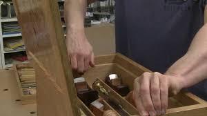 david barrons tool chest youtube