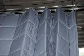 Curtain Room Dividers Ikea Uk by Stylist Design Soundproof Curtains Sound Proof As Room Divider