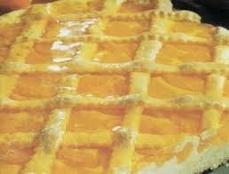 mandarinenkuchen mit frischen mandarinen rezepte kochbar de