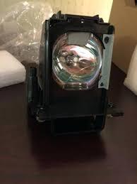 tv l for mitsubishi projector l bulb for mitsubishi dlp tv