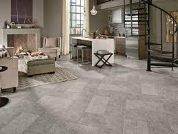 armstrong alterna luxury vinyl tile review american carpet