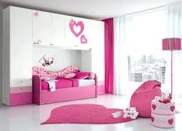 Bedroom Interior Design For Teenage Girls Room Ideas Luxury Girl Small