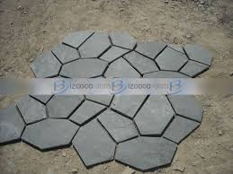 popular cheap tile flooring and discount tile flooring springfield