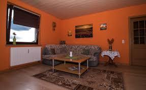 ferienwohnung am balkon des erzgebirges flats for rent in
