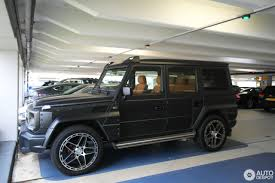 Mercedes-Benz G 55 AMG Chelsea Truck Co - 16 March 2017 - Autogespot Mercedesbenz Limited Edition Gclass 2018 Mercedes The Ultimate Buyers Guide Brabus Style G900 One Of 10 Carbon Hood G65 W463 Black G Class Goes Through Brabus Customization Caridcom Random Inspiration 288 Lgmsports Enclosed Auto Transportexotic 2019 Gclass Driven Less Crazy Still Outrageous Wikipedia Prior Design 55 Amg Chelsea Truck Co 16 March 2017 Autogespot Price Trims Options Specs Photos