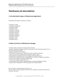 Free Warehouse Executive Roles And Responsibilities Warehouse Job ... Warehouse Job Description For Resume Examples 77 Building Project Templates 008 Shipping And Receiving For Duties Of Printable Simple Profile In 52 Fantastic And Clerk What Is A Supposed To Look Like 14 Things About Packer Realty Executives Mi Invoice Elegant It Professional Samples Jobs New Loader Velvet Title Worker Awesome Stock Deli Manager Store Cover Letter Operative
