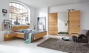 musterring schlafzimmermöbel günstig kaufen betten de