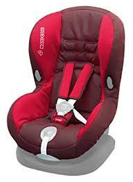 housse siege auto bébé maxi cosi priori sps housse de rechange pour siège auto coloris