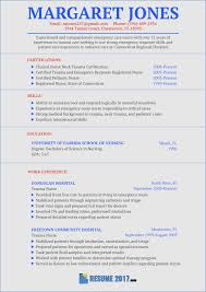 11 Nutrition Supervisor Resume Samples | Resume Collection Nurse Manager Rumes Clinical Data Resume Newest Bank Assistant Samples Velvet Jobs Sample New Field Case 500 Free Professional Examples And For 2019 Templates For Managers Nurse Manager Resume 650841 Luxury Trial File Career Change 25 Sofrenchy Rn Students Template Registered Nursing