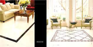 Apartments Appealing Livingroomflooringtipstile Living Room Fresh Ceramic Tiles In Sri Lanka