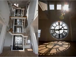 100 Clocktower Apartment Brooklyn Clocktower Living In Living Tower