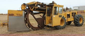 2001 Buckeye 7200 Magnum Drainage Tile Wheel Trencher | Item... Quarterfinal 7 2018 Buckeye Regional Youtube Nikola Motor Co Abandons Plans For Manucturing Semitrucks 2016 Palomino Bpack Edition Ss1251 Buckeye Az Rvtradercom Semitruck Rolls Onto Passenger Cars In West Phoenix Truck Crashes Into Pump At Ashland Gas Station Fox8com Mcso Two People Found Dead Inside Car Valley Canal 1999 Gmc Topkick C6500 Flatbed For Sale 236496 Miles Forklift Equipment Home Facebook Commercial Services Mobile Power Wash 1990 Super H Camden Mi 122433556 Equipmenttradercom Auctiontimecom Lake Could Be Back To Summer Pool By June