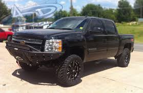 2007.5-2012 Chevy 1500 Stealth Winch | Trucks | Pinterest | Chevy ... Silverado Volunteer Firefighter Concept Can Take The Heat 1948 Chevygmc Pickup Truck Brothers Classic Parts Moparized 2013 Ram 1500 To Offer Over 300 And 2014chevroletsilveradotruckbed Roadster Shop Trailering Camera System Available For Summary Chevy Accsories Amp At Caridcom 072013 Chevrolet Torch Series Led Light Grille 15 Cool Diesel May Bin Photo Image 2014 Black Ops Concepts Karl Tyler In Missoula Western Montana Hamilton Realtruck Free Shipping Great Service Welcome Iron Cross Automotive American Made Bumpers Step