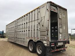 100 Bull Hauler Trucks What To Know When Buying A Semi And Trailer TSLNcom