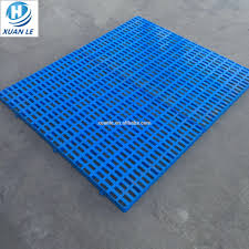 Clear Plastic Floor Mats For Home 28 Images Sale In Singapore