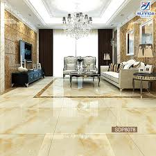 60x60 Low Price New Model Double Charge Flooring Marble Look Vitrified Ceramic Floor Tiles In Sri