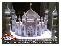 Model Making Courses And Home Classes For Help