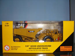 Online Shop 1:50 N-55191 CAT AD45B Underground Articulated Truck Toy ... Buy Cat Series Of New Children Disassembly Truck Toy Dump Wiconne Wi 19 November 2017 A Cat On An Tough Tracks Dump Truck Kmart Caterpillar Lightning Load Toy State Mini Worker Excavator 2 Pack In Toy State Ls Big Rev Up Machine Yellow Free Wheeling Machines 3 Toystate New Boys Kids Building Mega Bloks Large Playing Workers Amazoncom Toysmith Shift And Spin Truckcat Toys Trailer