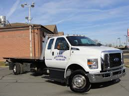 100 Craigslist Eastern Nc Cars And Trucks New And Used For Sale On CommercialTruckTradercom