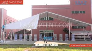 How To Install 20m 25m 30m Aluminum Frame Clear Span Marquee Tent ... Metal Awning Locations Unrknfte Gasthaus Zur Traube Hatzenport Restaurants Streets Terraces Stock Photos Hotel Lf Germany Bookingcom Main Street Beatrice Announces Store Front Winners News Blog Archives Page 9 Of 17 Evntiv Bad Urach Tourism Best Tripadvisor Image Gallery Traube Awning Hot Eertainment