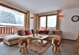 Apartments In Les Gets - K2 - Appartement 01 Location Saisonnire Appartement 4 Pices Les Gets Nous Consulter Appartement Two Pieces To Rent 6pers Max Arrival Skis A La Montagne Les Gets France Bookingcom K2 03 Apartment For 6 People In Tanire Spacieux Appartement Skiin Skiout Apartments 01 Le Benevy Grand Duplex Pied Des Pistes 3 Chbres 67 Pers Chalets Dadelphine Chalet Bouquetin