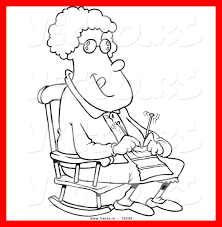 The Best Free Knitting Coloring Page Images. Download From 34 Free ... Vintage Crewel Embroidery Pattern Wooden Rocking Chair Knitting Burwood Wall Art Of With Bowl Yarn Rocking Chair Yoko No Wdka Online Shop With Plaid And For Near Grandma Sitting Stock Photo Edit Now Pregnant Woman Stock Photo Image Attractive Green 45109220 Auguste Edouart French 17891861 Silhouette Of A Woman Seated In Menu Ambientedirect Royal Doulton Twilight Hn2256 Old Knitting Ingenious Hats While Reading Fubiz Media Smiling Woman On Balcony Menus Serves Not Only Knitters But Also Bookworms