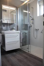 ein kleines bad komplett umgebaut in 24h