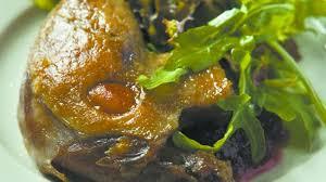 duck confit crock pot duck confit crock pot 28 images 17 best images about nsng
